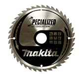 Makita B-32954 SPECIALIZED...