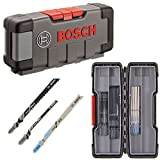 Bosch Professional 2607010903...