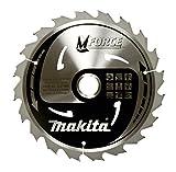 Makita B-32041  MForce Kreissägeblatt,...