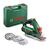Bosch PKS 16 Mini Handkreissäge