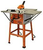 Atika 302601 Tischkreissäge T 250 N