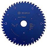Bosch Professional 2608642497...