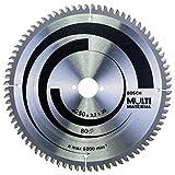 Bosch Professional Zubehör 2608640516...