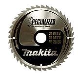 Makita B-32954 SPECIALIZED...