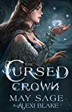 The Cursed Crown (English Edition)