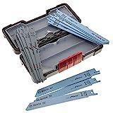 Bosch Professional 2607010901...