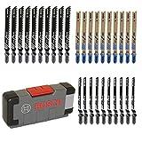 Bosch Professional 30tlg....