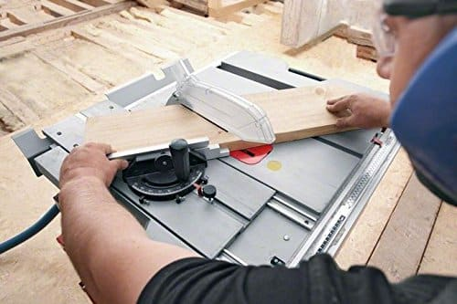 bosch gts 10 xc tischkreiss ge jetzt g nstig kaufen. Black Bedroom Furniture Sets. Home Design Ideas