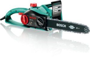 Bosch Kettensaege