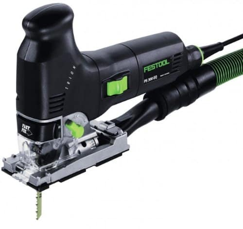 Festool PS 300 Stichsäge