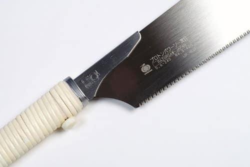 Kataba Super Hard 240