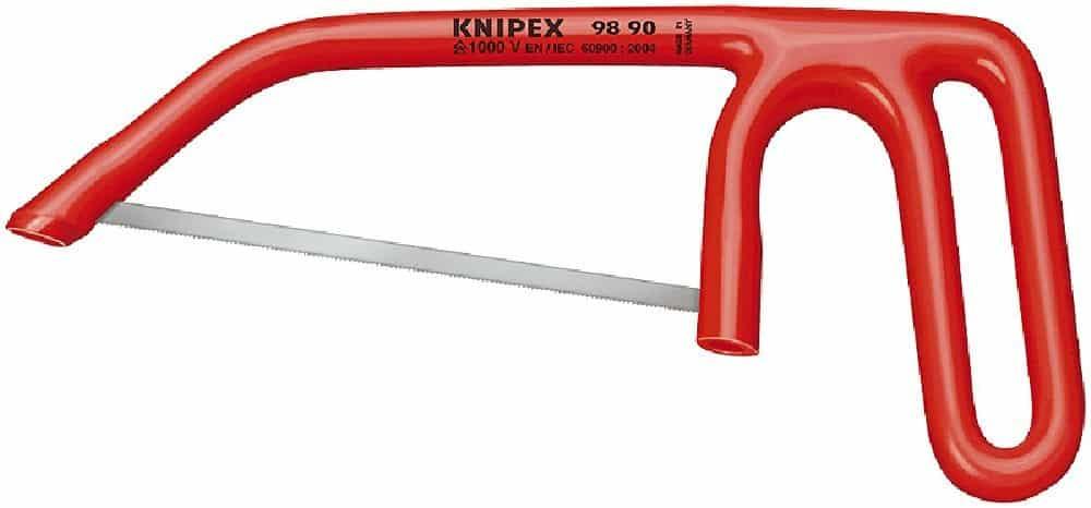Knipex Puksaege