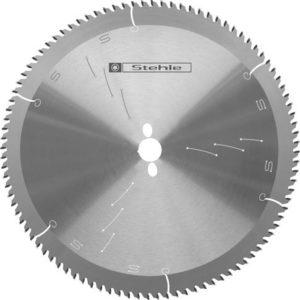 stehle-kappsaegeblatt