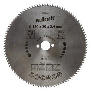 wolfcraft-handkreissaegeblatt