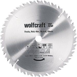 wolfcraft-tischkreissaegeblatt