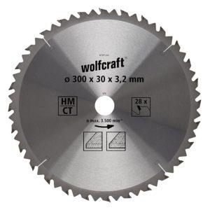 wolfcraft-tischkreissaegeblatt-test