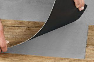 Fußbodenbelag Schneiden ~ Vinylboden schneiden und verlegen u komfortablen wohnraum schaffen