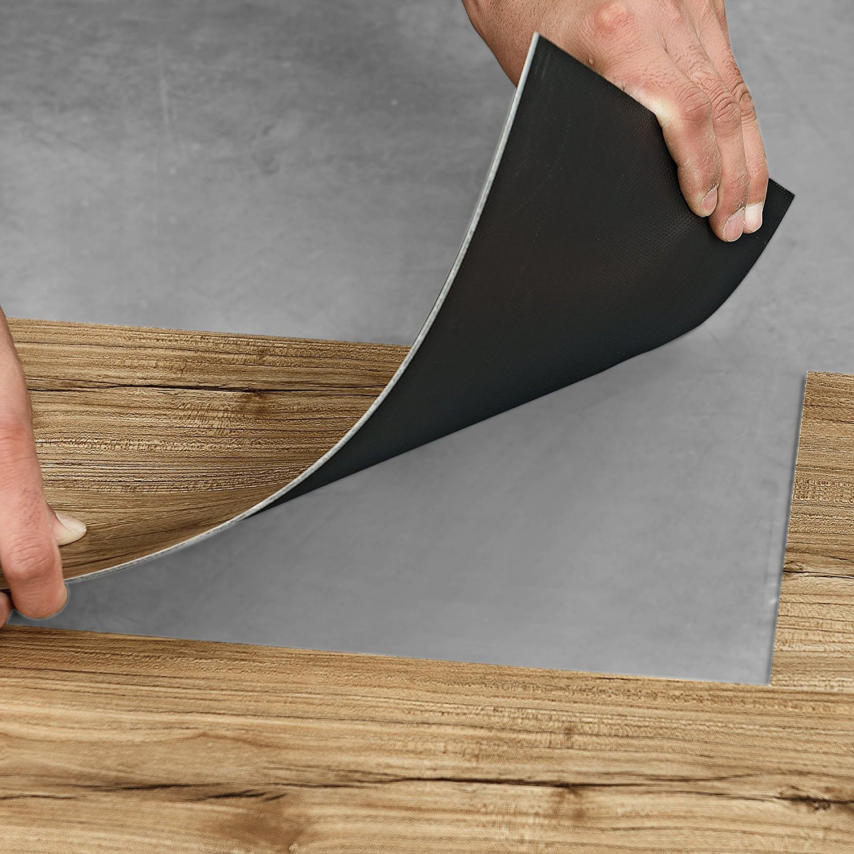 vinylboden leicht verlegen my blog. Black Bedroom Furniture Sets. Home Design Ideas